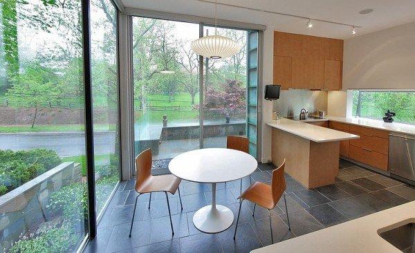 002-washington-dc-residence-travis-price-architects