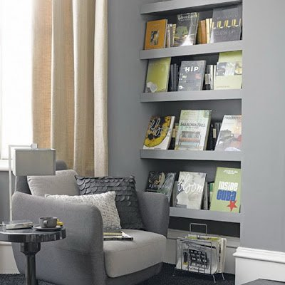 9-alcove-storage-ideas-Book-storage