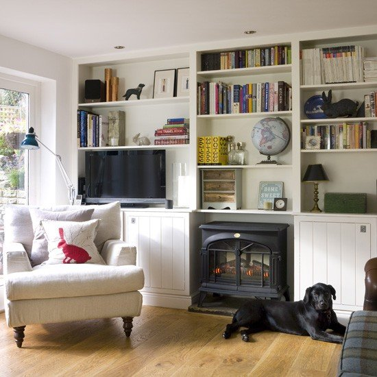 County-living-room-storage---Living-room-storage