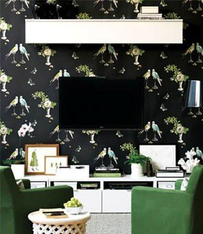 Disguise-A-TV-Gallery-Wall-via-DiCorcia-Interior-Design