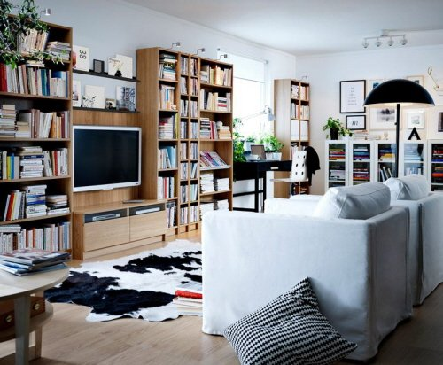 Ikea-book-shelves-designs-1