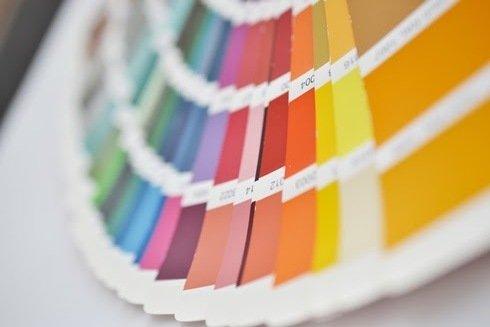 KedvencOtthon_colours (4)