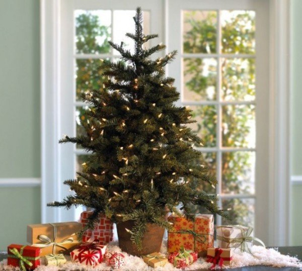 Small-Nice-Christmas-Tree-for-Accessories