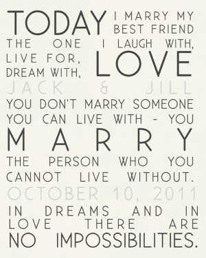 Today-I-marry-love-quote-personalized-small-300x375