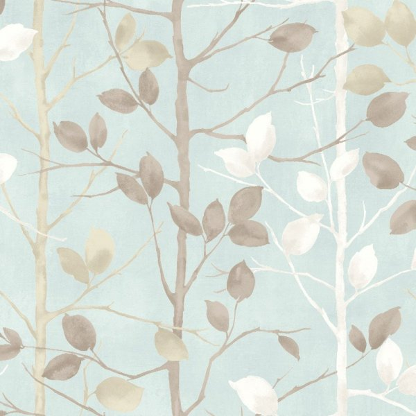 arthouse_woodland_wallpaper_in_duck_egg_630700