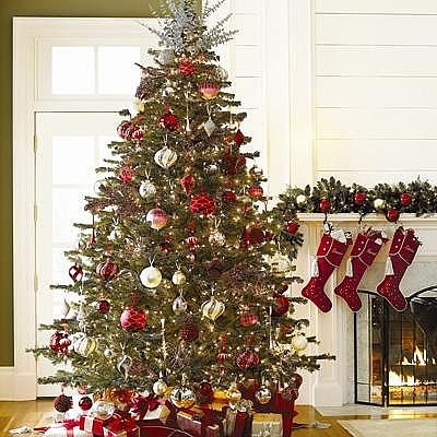 artificial-christmas-trees-1