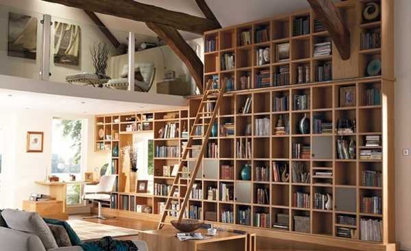 book-storage-ideas-shelves-1