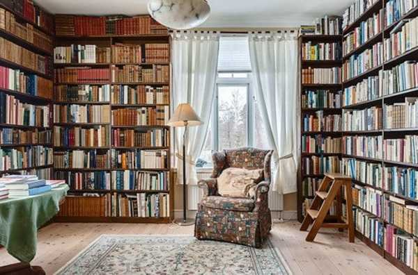book-storage-ideas-shelves-6