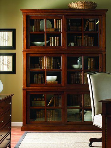 bookshelf-glass-doors-87