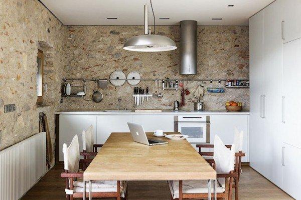 el-badiu-kitchen1-665x443