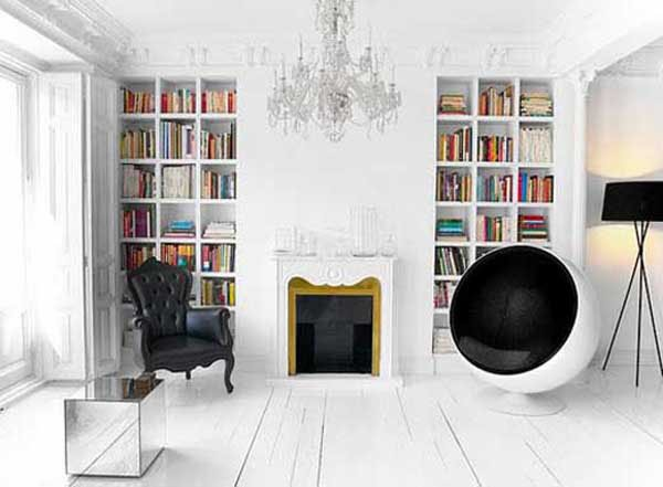 home-library-book-storage-ideas-modern-interior-design-7
