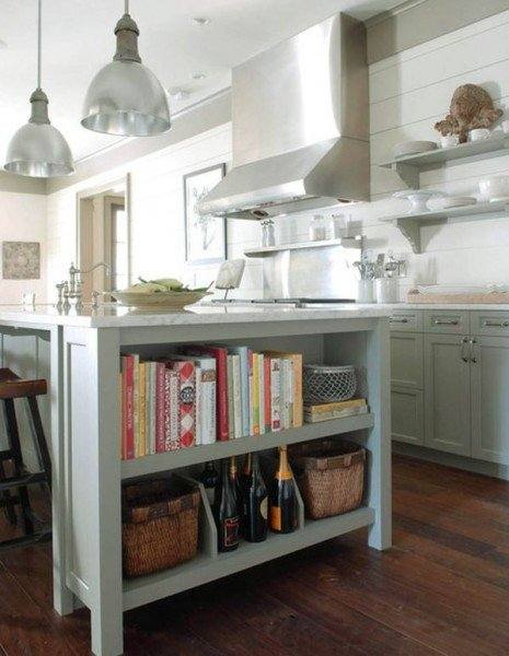 kitchen-island-with-storage