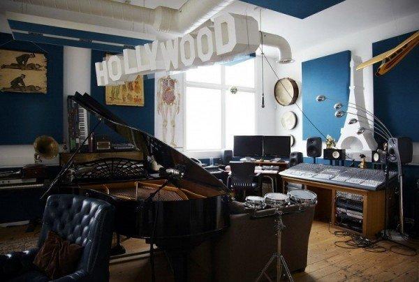london_music_room