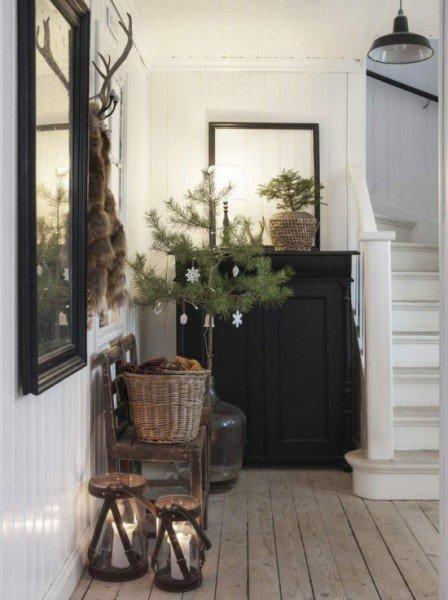 my-paradissi-home-of-anna-truelsen-carina-olander-expressen-12