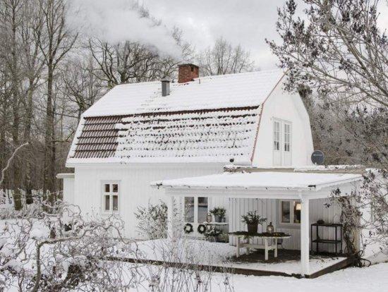 my-paradissi-home-of-anna-truelsen-carina-olander-expressen-13