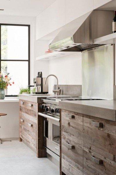 wooden-kitchen-2
