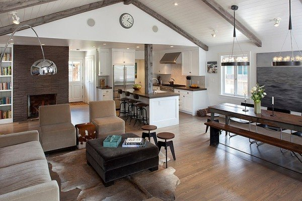 002-mill-valley-house-interior-artistic-designs-living