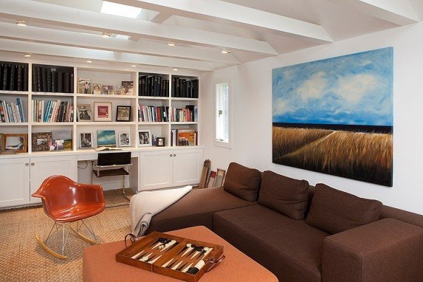 004-mill-valley-house-interior-artistic-designs-living