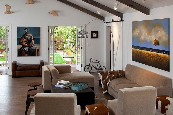 007-mill-valley-house-interior-artistic-designs-living