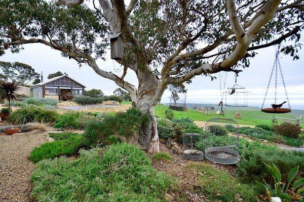 011-home-overlooking-kangaroo-island