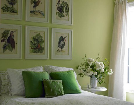 9-green-bedroom-0109-xlg-88976747