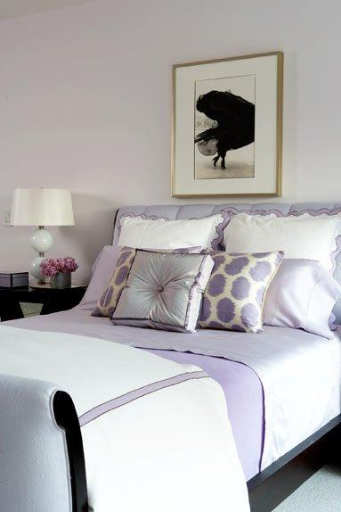 Bedroom_AmandaNisbet3_Lavendar