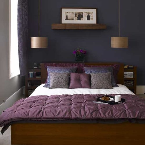 Blue-and-Lavender-Bedroom-via-realestate