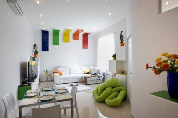 Colorful-Apartment-in-Budapest-16