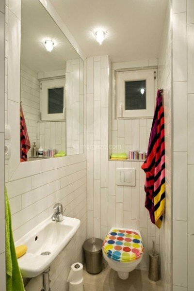 Colorful-Apartment-in-Budapest-181
