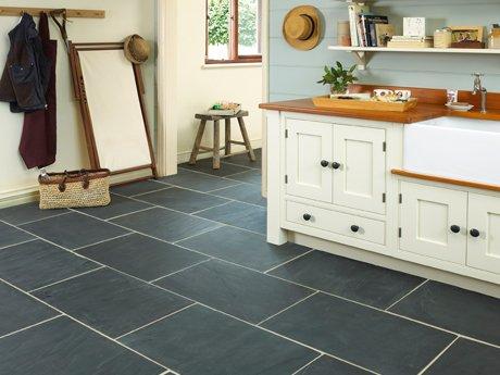Rustic-Black-Slate-Tiles_2