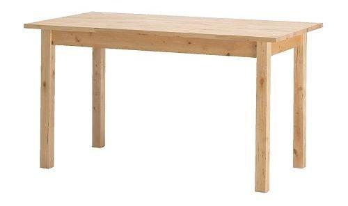 bjorkudden-asztal__20315_PE105482_S4