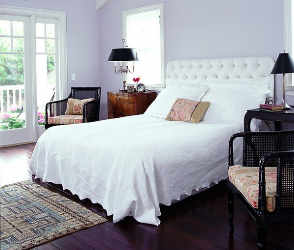 chris-barrett-lavender-bedroom_w609