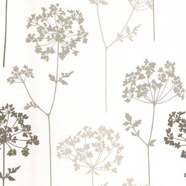 drapp_blossom