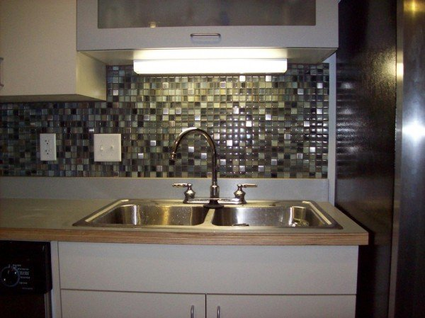 kitchen-backsplash-tile-ideas-56