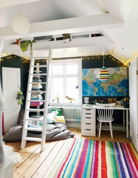 my-paradissi-my-home-my-paradise-colorful-loft-kids-room-peter-carlsson-hus-o-hem