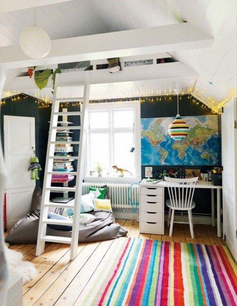 my-paradissi-my-home-my-paradise-colorful-loft-kids-room-peter-carlsson-hus-o-hem