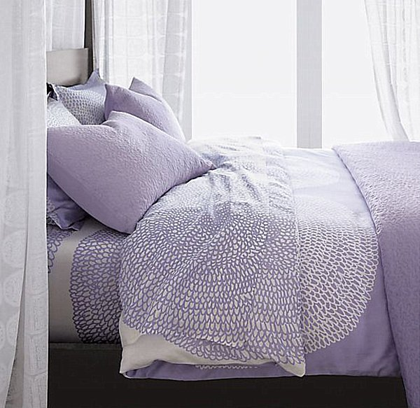 remarkable-bedroom-inspirations-about-bedrooms-and-bed-frames-in-lavender-modern-teen-bedding