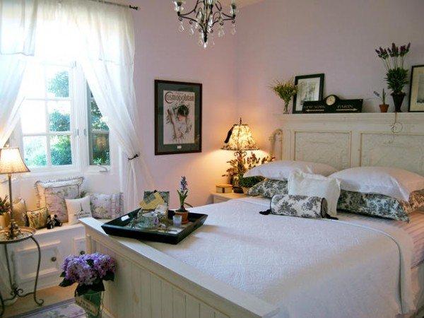 rms_parisian-lavender-bedroom_s4x3_lg