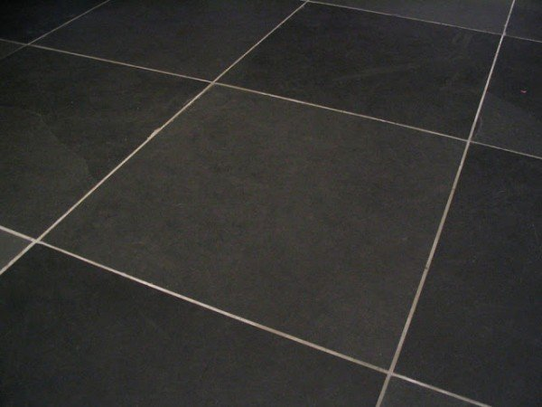 sw_black_slate_tile_60_by_60_by_2