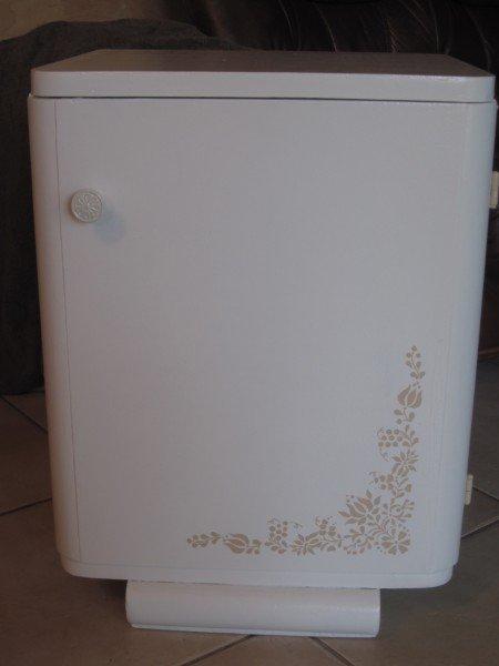 szekrényke12-450x600