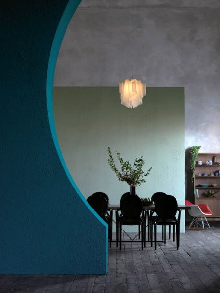 textured-walls-11