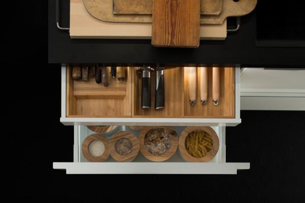 METOD_RINGHULT_05-ikea-new-kitchen