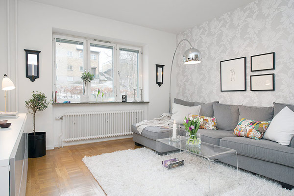 apartments-excellent-small-swedish-apartment-on-small-swedish-apartment-5
