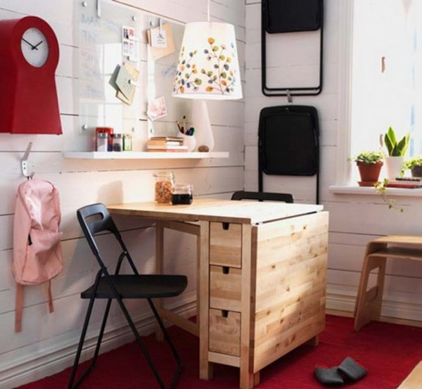 ikea-ideas-for-small-appartments-small-spaces-design-ideas-for-small-rooms