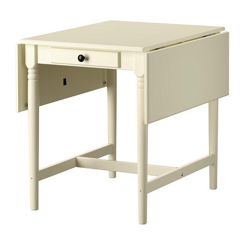 ingatorp-lehajthato-lapu-asztal__0173536_PE332190_S4