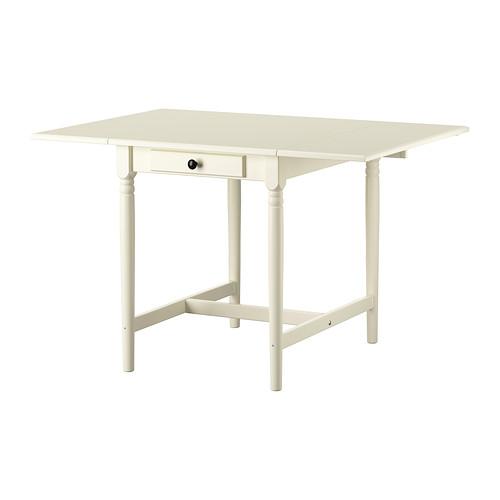 ingatorp-lehajthato-lapu-asztal__0173539_PE327681_S4