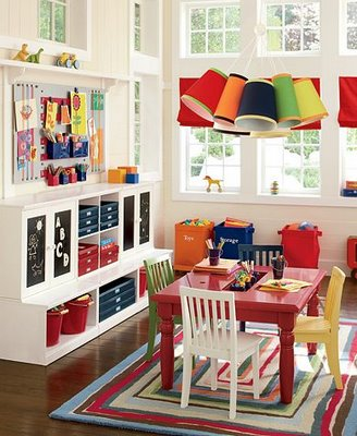 pbk playroom