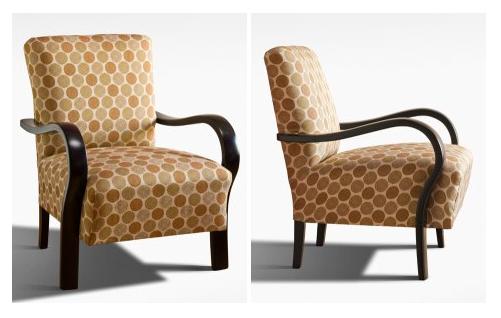 xtravaganza_ujrakarpitozott_design_fotel_lovas_cecilia_07
