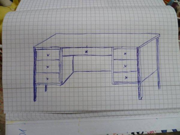 új_asztal