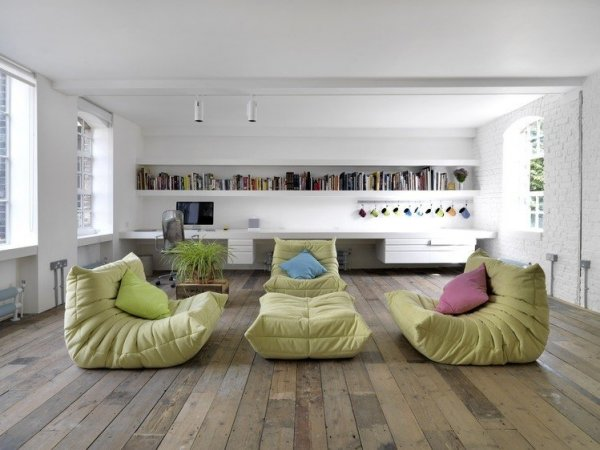 001-bermondsey-loft-form-design-architecture